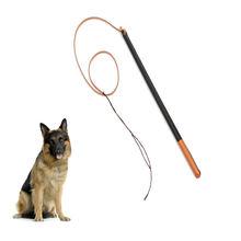 Игрушечная палочка для собак и щенков уличная Интерактивная
