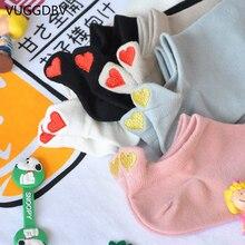 socks stopki skarpetki damskie calcetines harajuku mujer korean style women skarpety dames sokken damen sock