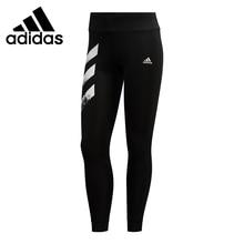 Original New Arrival Adidas OWN THE RUN TGT Women's Pants  Sportswear