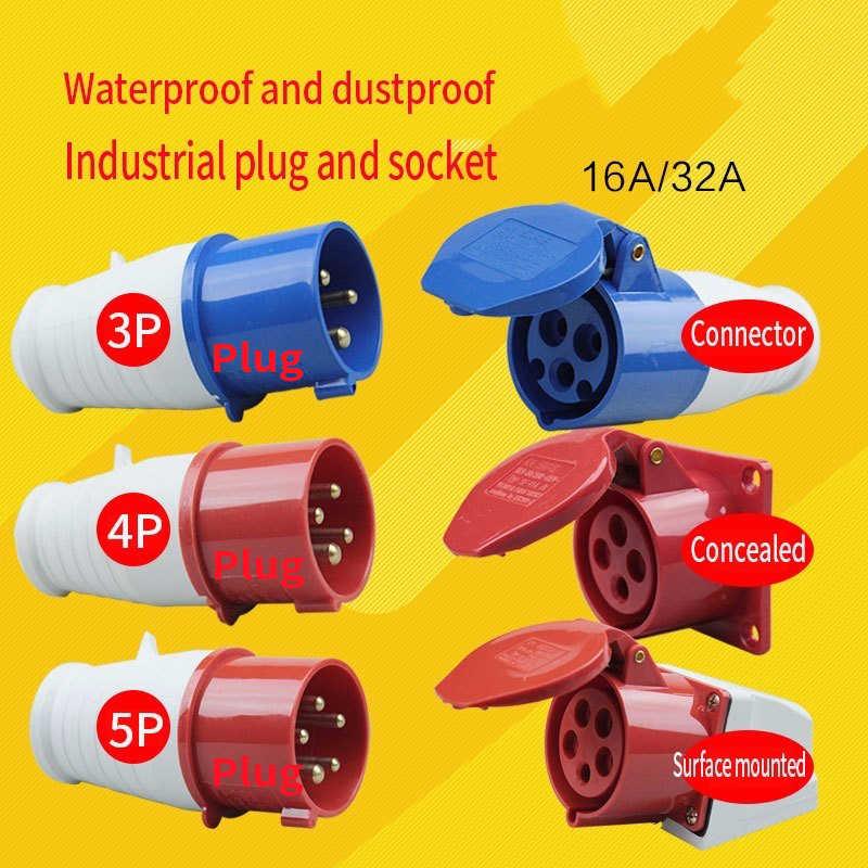 S accesorios para cebos de pesca en agua dulce y agua de mar Fengshunte 100 unidades de conector r/ápido de acero inoxidable mosquet/ón de alta resistencia