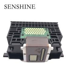 SENSHINE ORIGINAL QY6-0061 QY6-0061-000 Printhead Print Head for Canon iP4300 iP5200 iP5200R MP600 MP600R MP800 MP800R MP830 все цены
