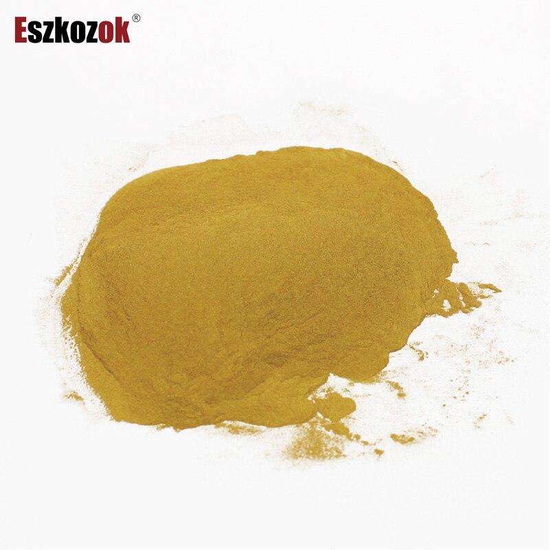Brass Metal Powder 300 To 400 Mesh
