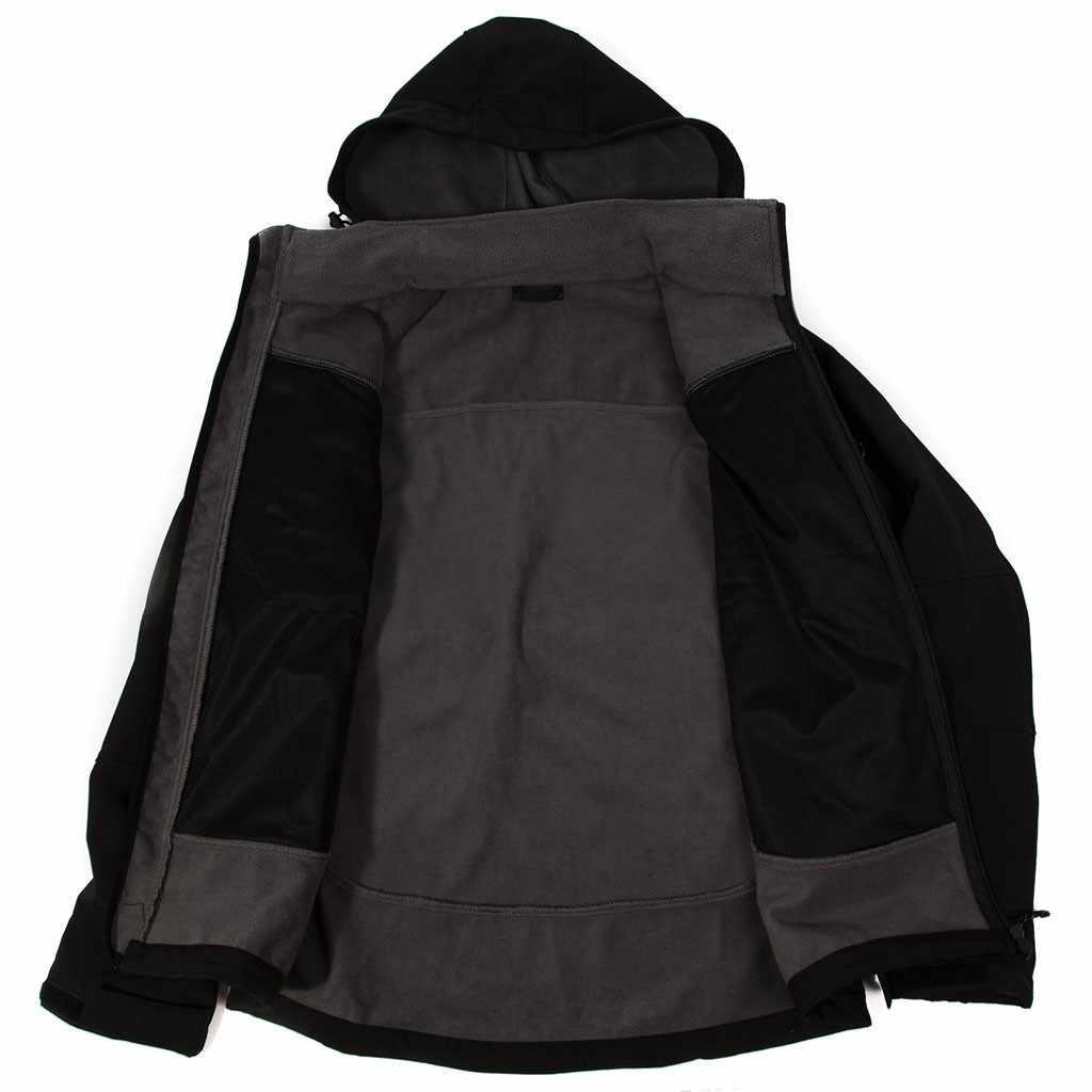 Hommes séchage rapide randonnée veste imperméable soleil et UV Protection manteaux plein air Sport peau vestes été automne pluie mince vestes