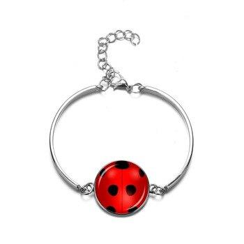 Dog Cute Bracelet  2
