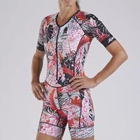 zoot custom lycra skin suit triathlon body suit women cycling clothing sets team cycling kits Outdoor Sports Speedsuit Swimwear