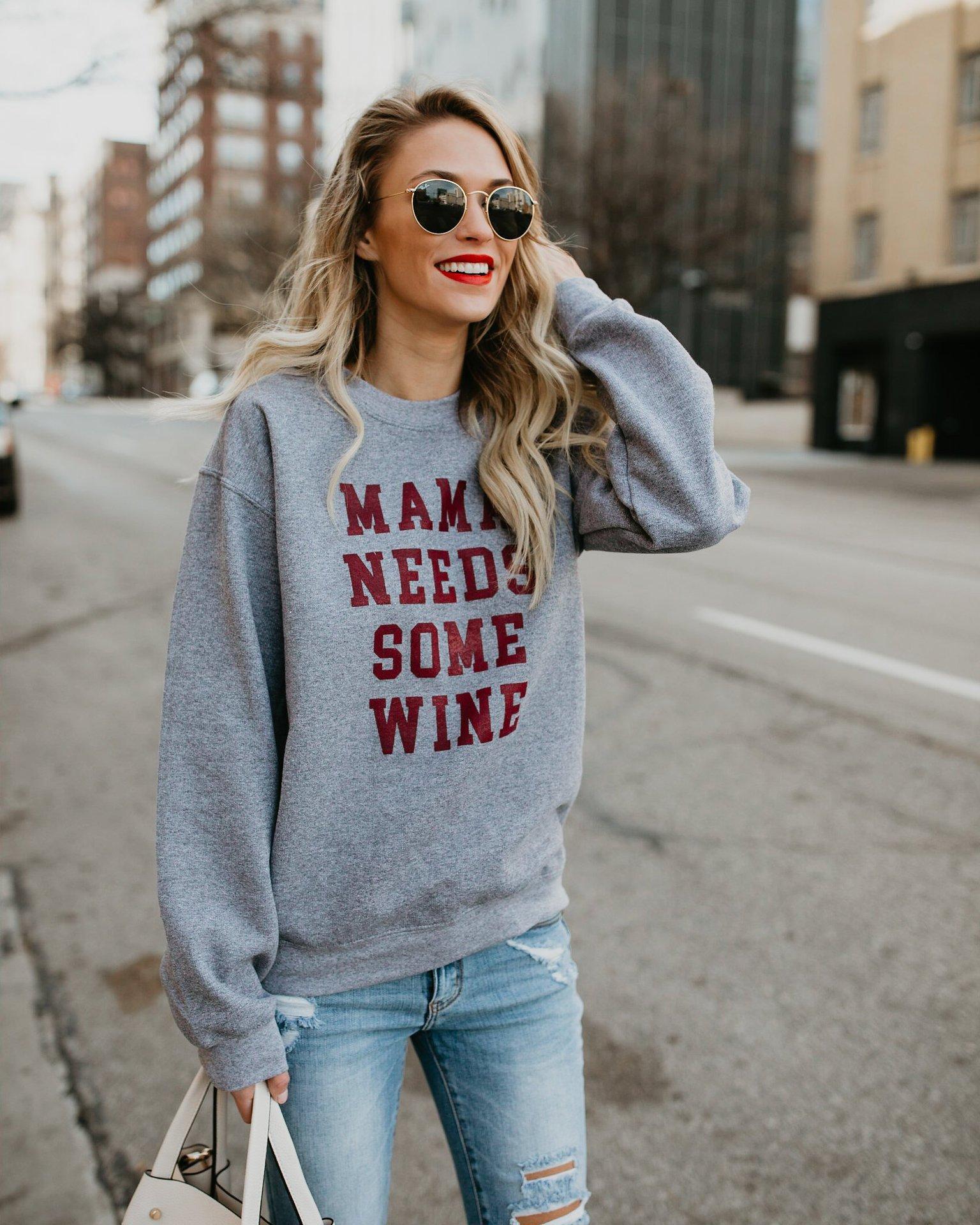 Diseño Sondirane ropa de Mujer Sudaderas Mujer 2019 moda