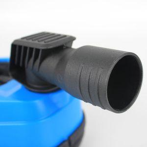 Image 5 - Raizi taladro Universal con cubierta de cubierta para polvo, herramienta para perforación, recolección de polvo, martillo eléctrico rotativo, accesorio para colector de polvo