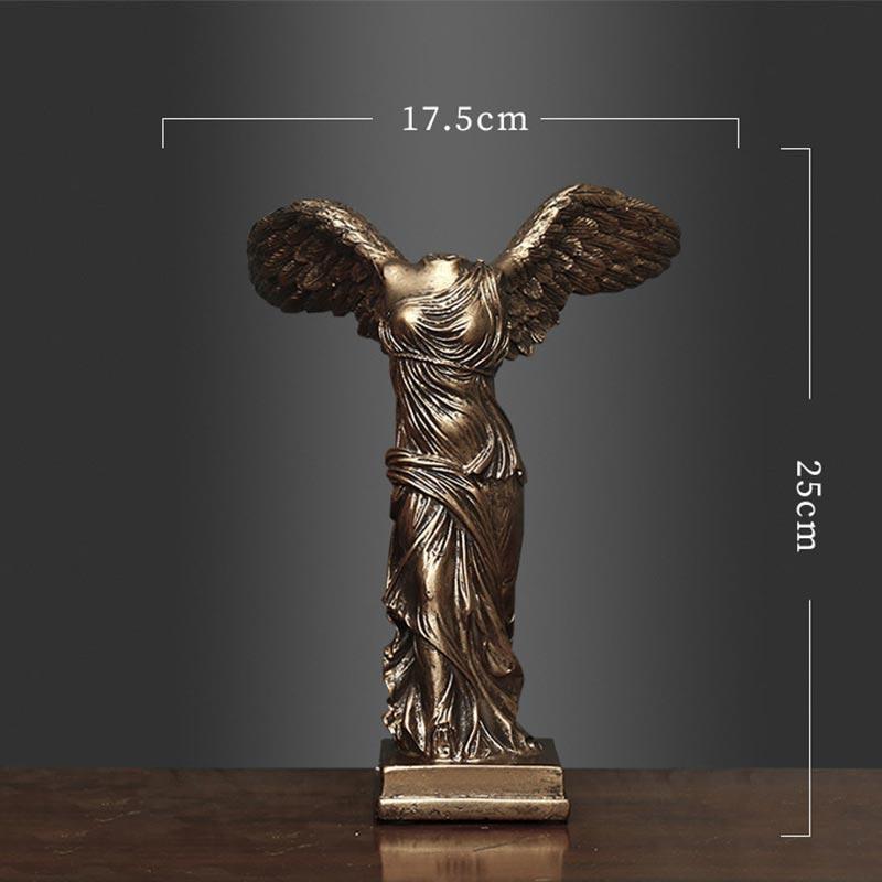 Medium Bronze