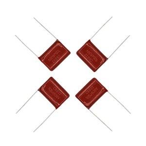 10pcs 20MM CBB Metal film capacitor 2000V 152 472 562 822 103 153 183 223 333 473 563 683 1500PF 4700PF 10NF 18NF 33NF 47NF