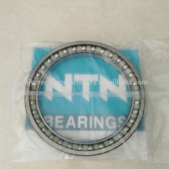 NTN SF4826PX1 Excavator Bearing SF4826 Angular Contact Ball Bearing 240x310x33mm цена 2017