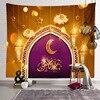 ramadan-tapestry-9