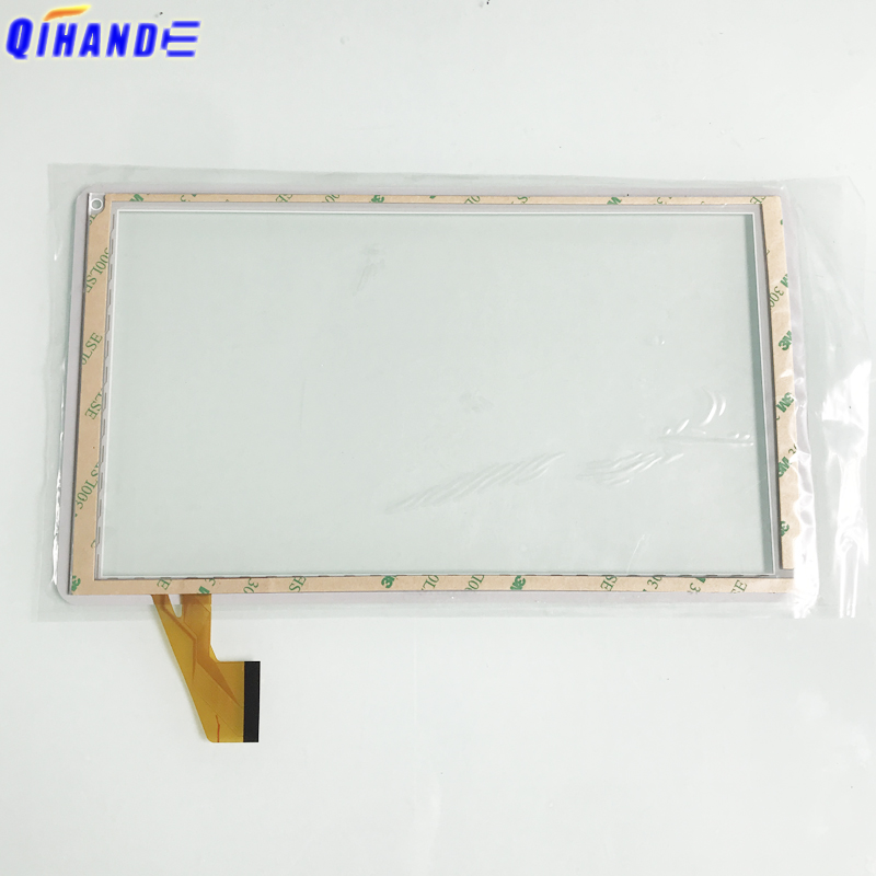 For Kingvina-PG1027 10inch Touch Screen Digitizer Tablet New Replacement