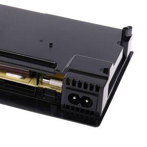 Image 5 - Bộ Chuyển Nguồn ADP 160ER N16 160P1A Dành Cho PlayStation 4 Cho PS4 Slim Nội Điện Cung Cấp Phụ Kiện Phần