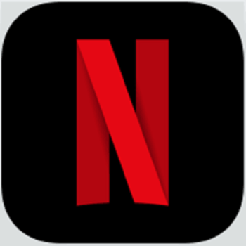 TV For Netflix 1 Year Subscription 1 Month Account With Premium Ultra HD Movies Support 4 Screens