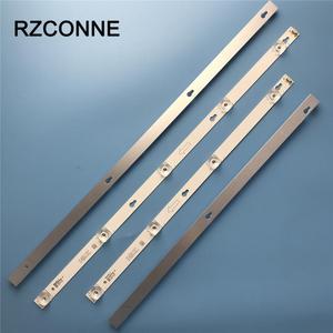 Image 2 - LED Backlight Strip TOT_55D2900 สำหรับTCL 4C LB5505 HR 4C LB5504 YH B55A858U L55F3800A D55A620U 55U6700C 55D2900 D55A810 55US57