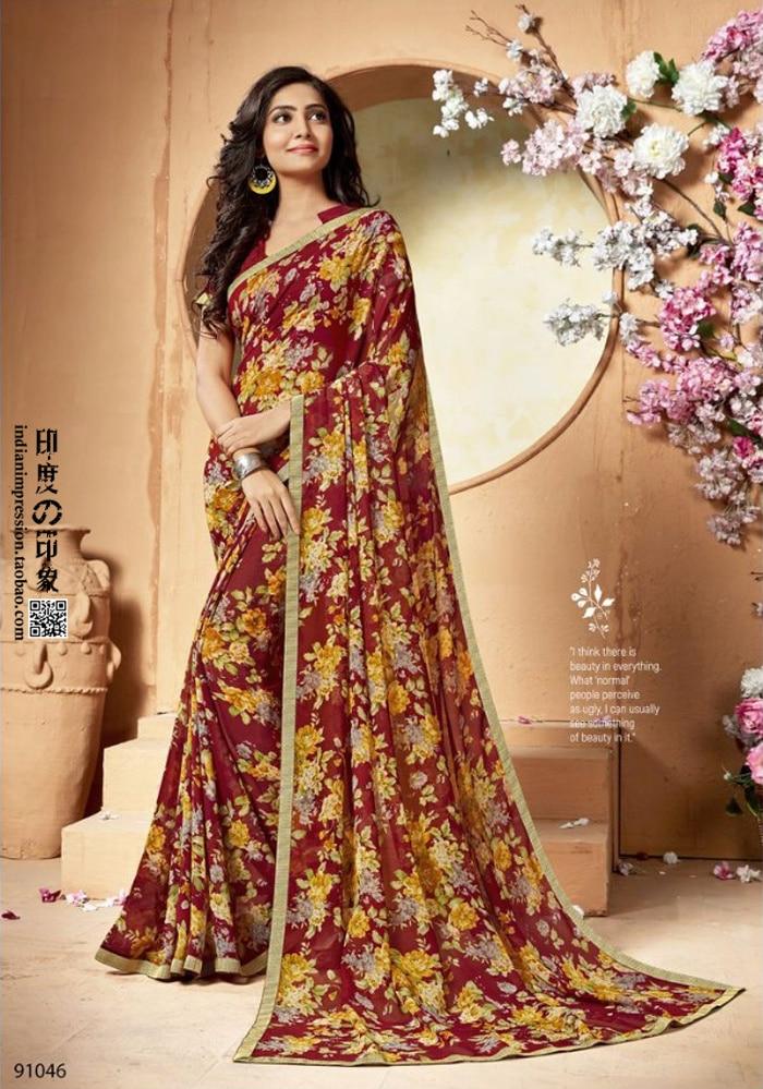 Sarees Wedding Indian Dress Saree For Women In India Sari Kurti Lehenga Pakistani Salwar Kameez Salwar Kameez Pakistan Trouwjurk