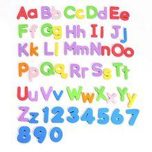 234 lettere ampie lettere Set qualcuno accessori può essere acquistato separatamente giocattoli per bambini scarabeo lettere apprendimento