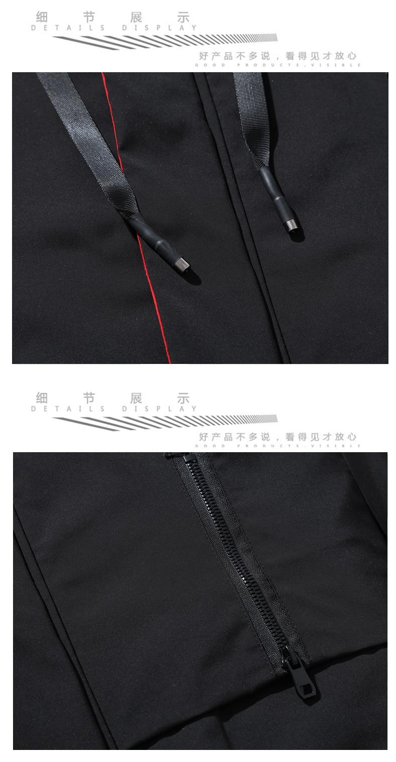 棉服-15