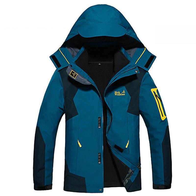 Cheap Jaquetas de esqui