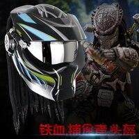#85 moto rcycle шлем из углеродистого волокна для yamaha tracer 700 suzuki burgman 125 KAWASAKI er6f DUCATI 999 1200 gs moto аксессуары
