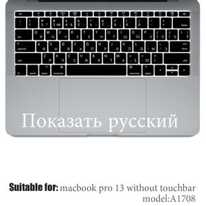 For macbook pro laptop accesso