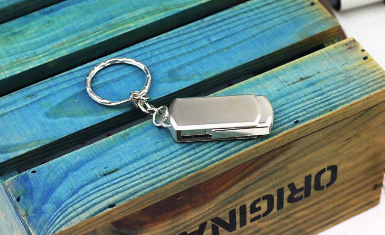 Super mini USB Flash Drive 8GB/16GB/32GB/64GB/128GB Pen drive USB Pendrive USB 2.0 Flash Drive di Memoria del bastone del disc del USB 2 di Colore