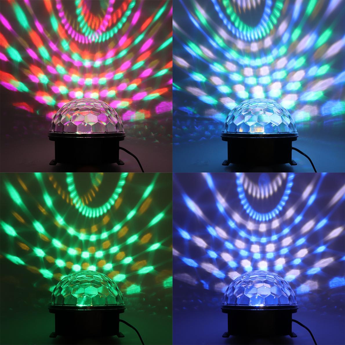Dmx512 discoteca dj iluminação de palco led