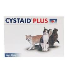 CYSTAID PLUS  Pet Diuretic