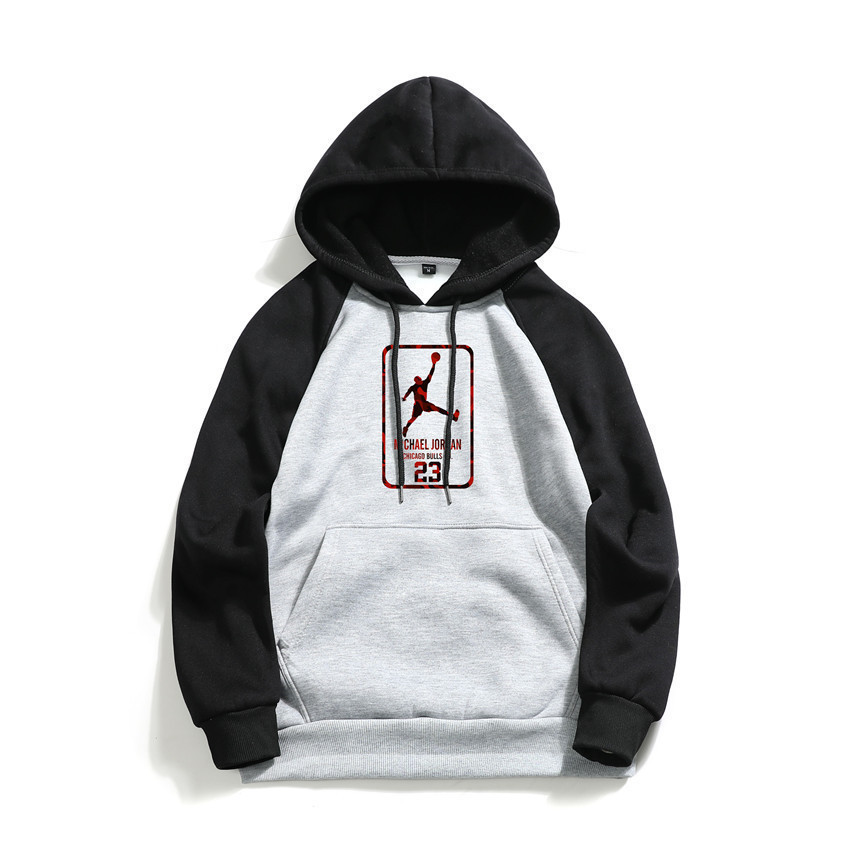 Autumn Winter Hot 2020 Letter Print Men's Hoodies Hooded Sweatshirts Mens Sportswear Casual Streetwear Brand Clothing