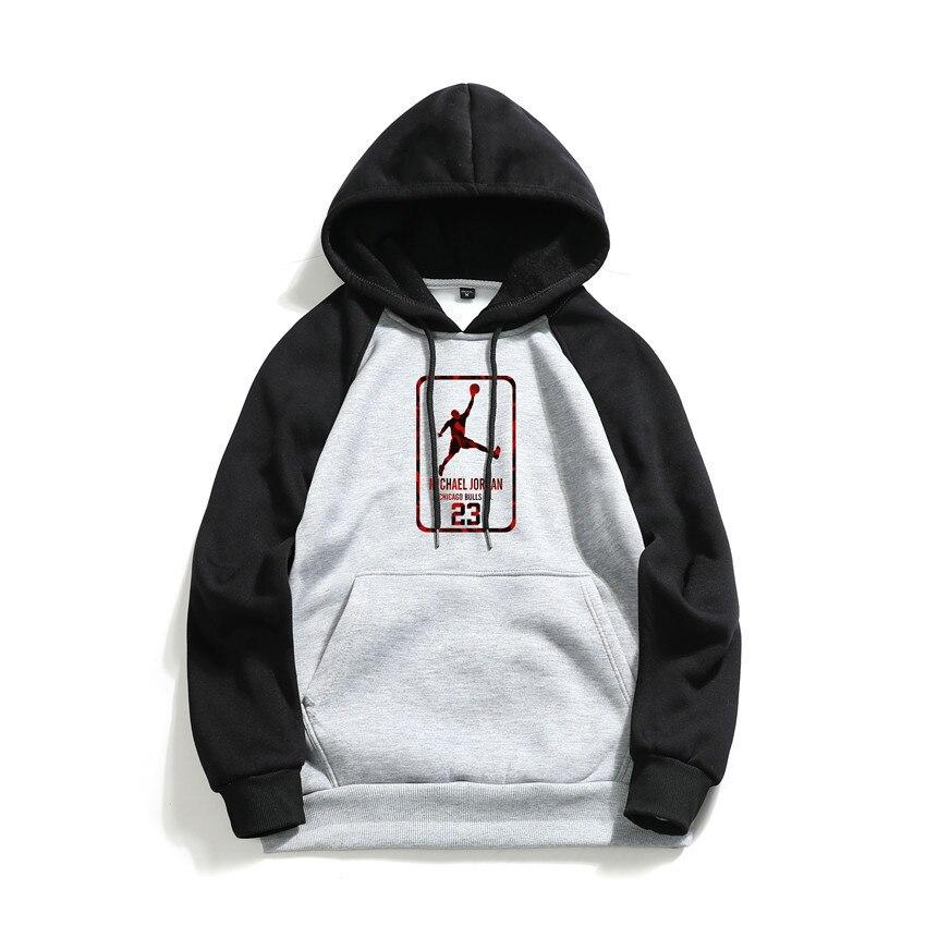 Autumn Winter Hot 2020 Letter Print Men's Hoodies Hooded Sweatshirts Mens Sportswear Casual Streetwear Brand Clothing