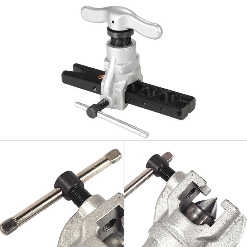 home improvement : M8x1mm P80 Thread HF Pilot Arc YGX-100 YK-100 YK YGX 100101 Huayuan Plasma LGK-100 Cutting Torch CNC YK100101-2-D YGX100101-2-D