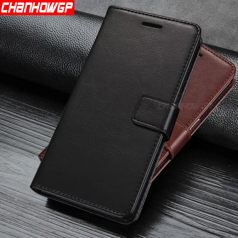 Luxury Leather Flip Wallet Case Cover For Samsung Galaxy S5 Neo SM-G903F / S5 G900F GT-I9600 Classic Deluxe funda Back Cover(China)
