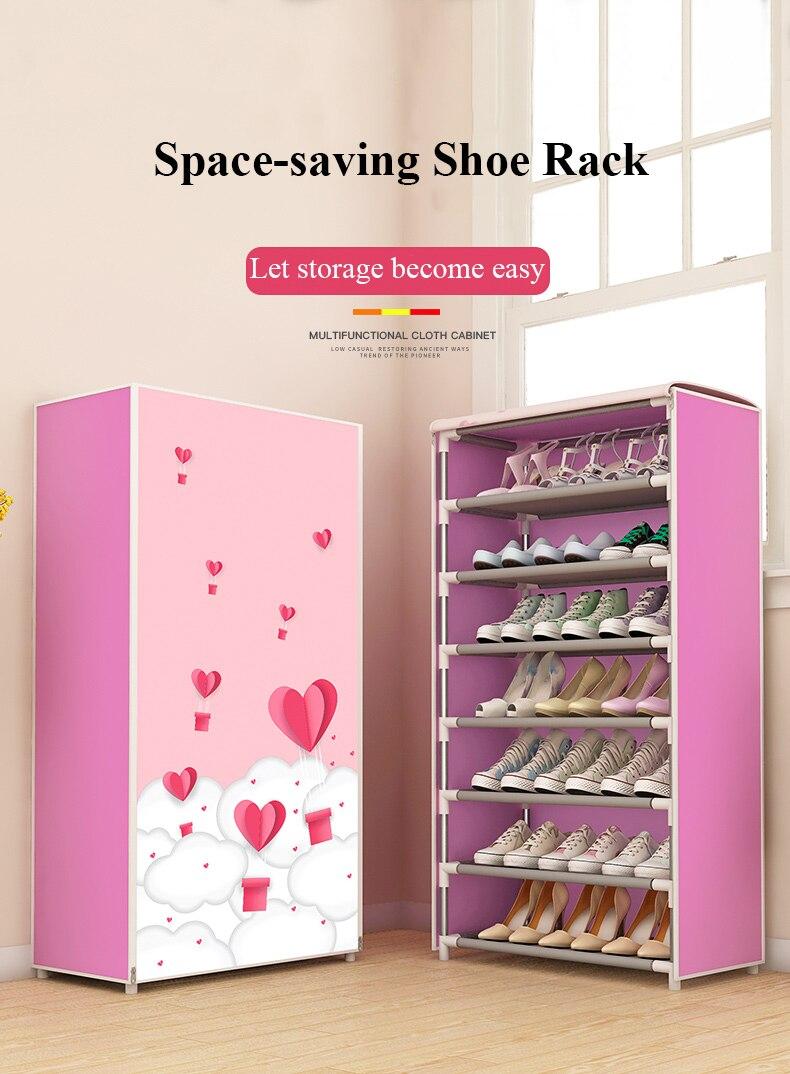 鞋柜_01