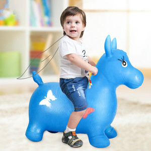 New Children's Inflatable Toy
