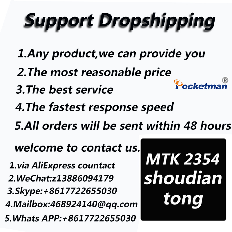 For Dropshipping,Welcome private ...