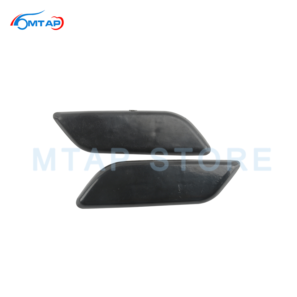 For Honda For Accord CP1/2/3 2011 2012 2013 <font><b>Headlamp</b></font> <font><b>Washer</b></font> Nozzle <font><b>Cover</b></font> Cap Headlight Lamp <font><b>Washer</b></font> Spray Lid image