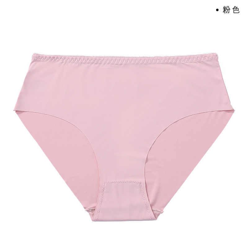 Нижнее белье женское маркировка deep 2241 вакуумный упаковщик характеристики