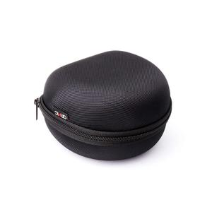 Bag Microphone BOYA Case Protecting Hard for RODE EVA Travel Carrying-Bag Ulanzi Me BY-MM
