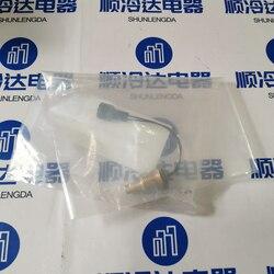 025-30440-000 original authentic York 02530440000 oil temperature sensor 025 30440 000