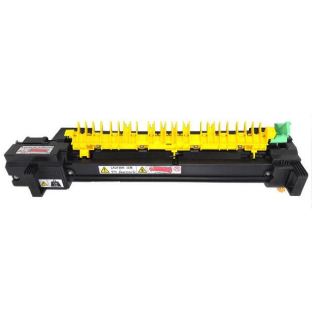 Fuser unit fuser assembly for <font><b>Xerox</b></font> WorkCentre 7545 7556 7845 7855 <font><b>5570</b></font> 7535 3370 5575 604K62230 image