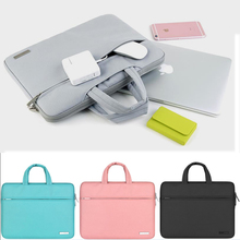 Handbag For iPad Pro 12.9 2017 Case Shockproof Tablet Sleeve Pouch Bag for New inch 2018 Cover
