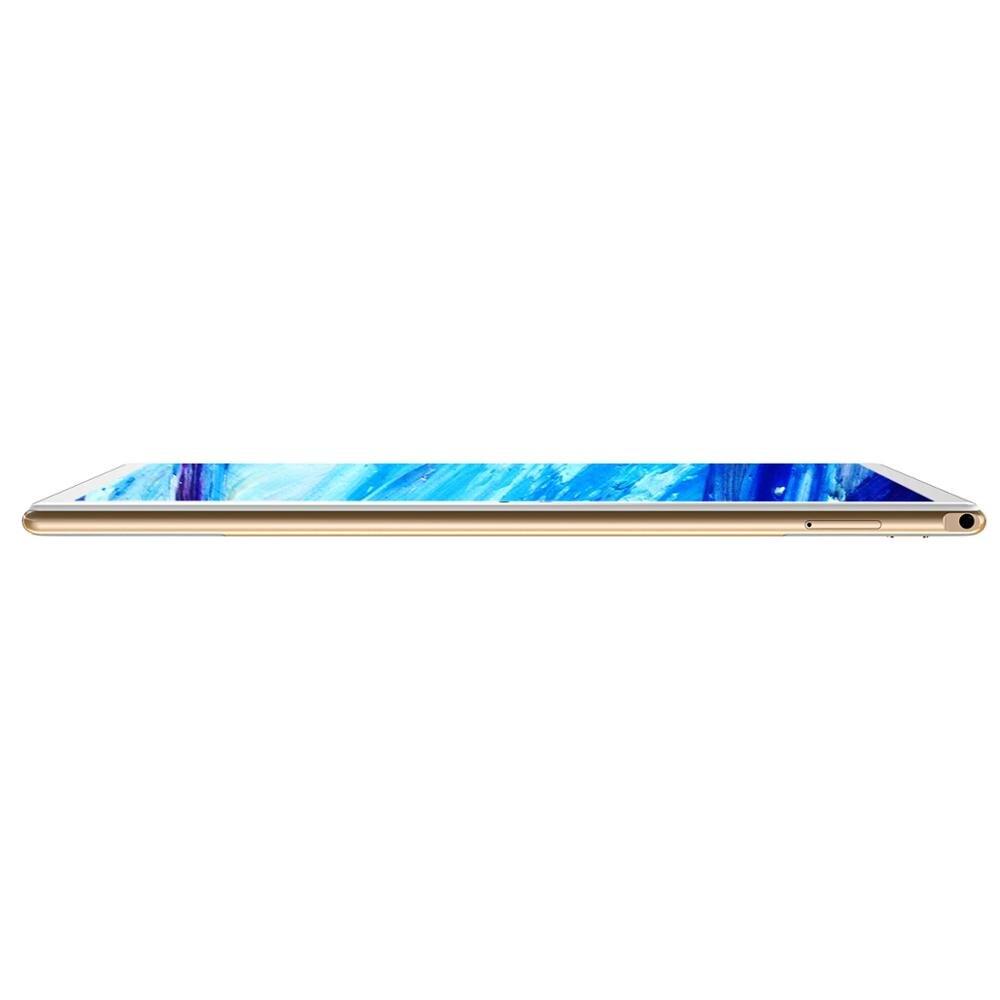 Blackview Tab 8E 10.1 Inch Android 10 WIFI Tablet PC 3GB RAM 32GB ROM 13MP Rear Camera 6580mAh Battery Octa Core Dual Speakers 5