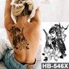 52-HB546X