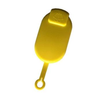 Myjnia samochodowa otwieracz butelek dla Renault Clio Lagnua Megane Scenic Espace Kangoo 770041 L41C tanie i dobre opinie CN (pochodzenie) plastic L41C7HH1502207 106mm 38 5mm