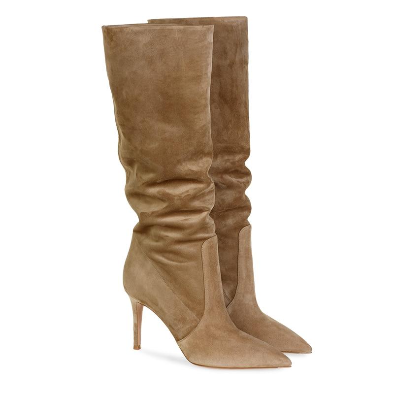 tan boots (3)
