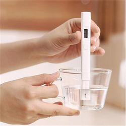 Крепление для спортивной камеры Xiao mi IPX6 Водонепроницаемый качество и чистота Воды Измерительный mi TDS карандаш тестер для измерения