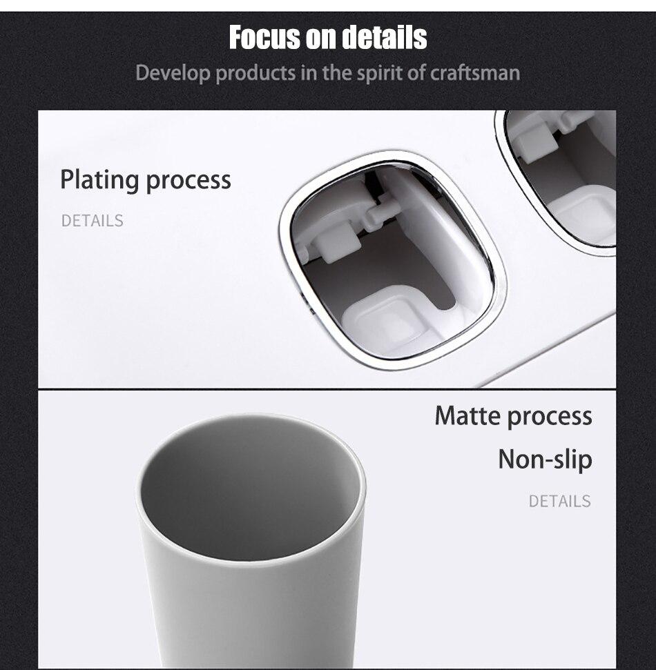 Cheap Conjuntos de acessórios para banheiro