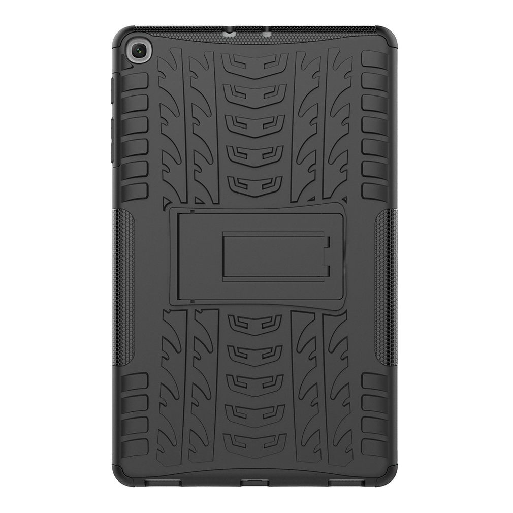 Anti-Slip Dustproof Anti-Drop Protector Protective Cover Case Pouch Skin Shell For Samsung Galaxy Tab A 10.1 2019 T510/T515