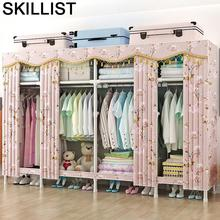 Home Penderie Armadio Guardaroba Armario Ropa Storage Yatak Odasi Mobilya Furniture Guarda Roupa Cabinet Mueble Closet
