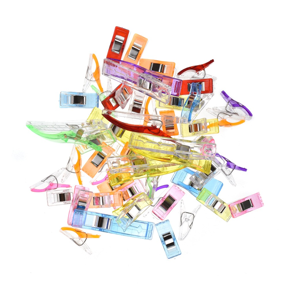 60-100pcs-Mixed-Plastic-Sewing-Clips-For-Quilt-Tool-Patchwork-Fabric-Quilting-Craft-Sewing-Knitting-Clips (1)